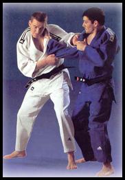 Adidas Judo Uniforms - HSU Martial Arts - judo, judo uniform, karate
